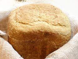 В мультиварке белый хлеб – рецепты